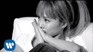 蔡依林 Jolin Tsai - 我 I(華納official 高畫質HD官方完整版MV)