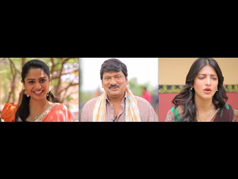 Celebrities-Talk-About-Srimanthudu-Movie