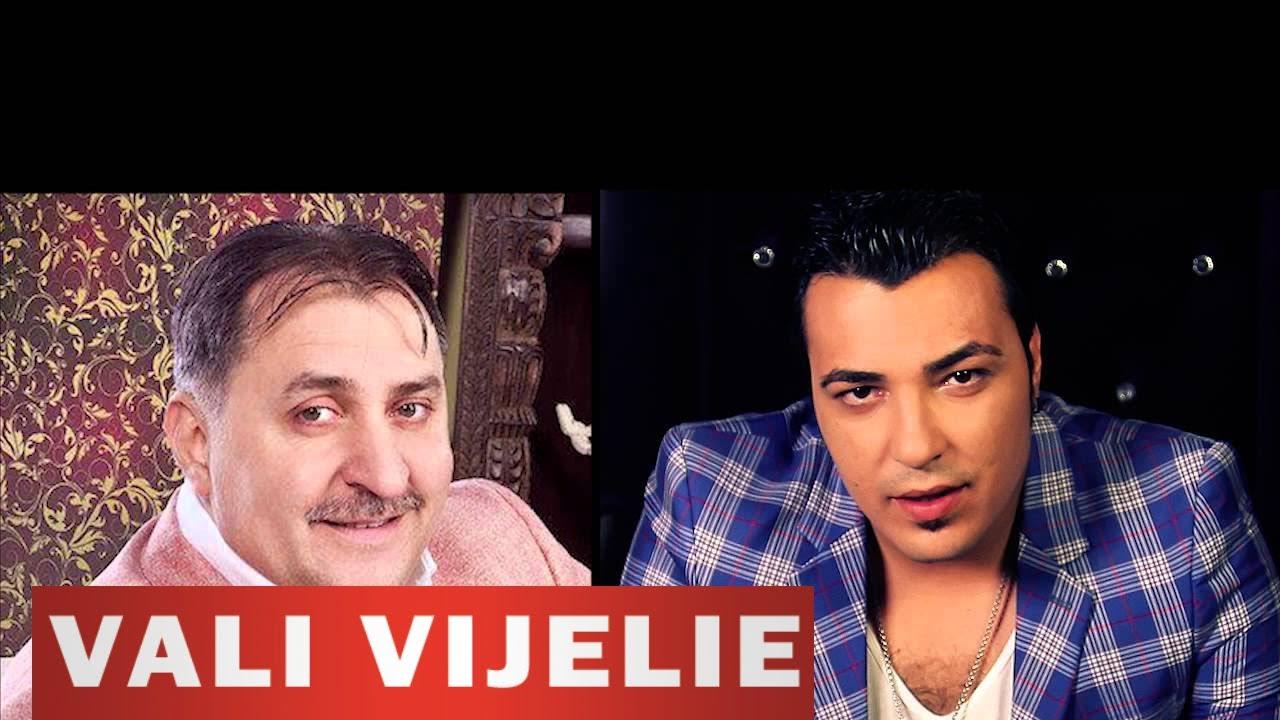 ASU,BOBY & VALI VIJELIE - SARUT DE CATIFEA (Oficial Video HD)