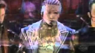 Nsync 2000 MTV Movie Awards It's Gonna Be Me
