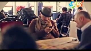 نشيد  ياولد ياحباب مصطفى العزاوي وعبودي