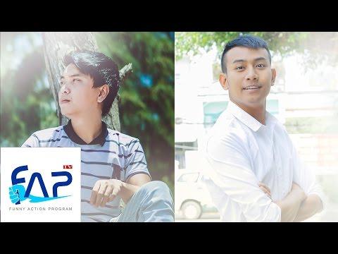Nhìn Vào Đôi Mắt Này | OST Chàng Trai Của Em -  Long Cao ft Thái Vũ (BlackBi)