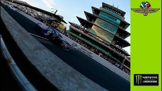 Steve O'Donnell talks overtime finish, late-race rules. Гонки Наскар. Смотреть видео Nascar