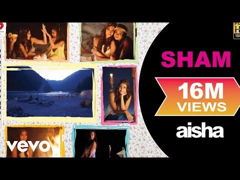 Aisha - Sham Full Song Video