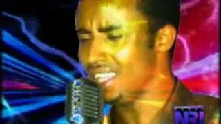 """Nati Haile - Lijinetwa """"ልጅነቷ"""" (Amharic)"""