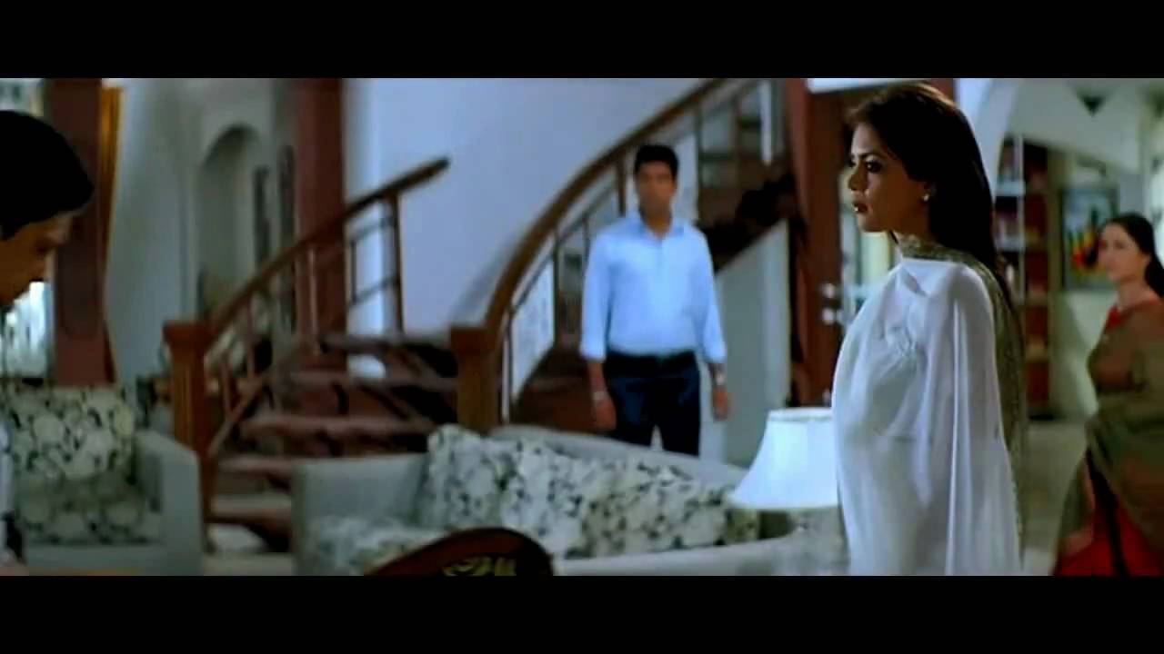 Shaapit Movies Video Song South Indian Actress Cricket