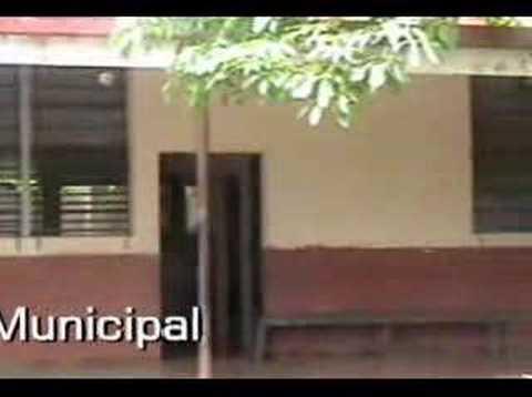 Intipucá, La Unión