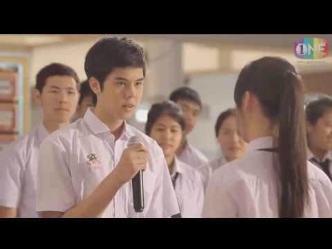 Mãi Mãi Bên Nhau - Noo Phước Thịnh ( Nhạc Phim Tuổi Nổi Loạn 1- Phim Thái Lan)