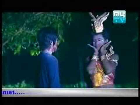 MyTV   Khmer Movie   Sokun Therayu Lorng Bassok
