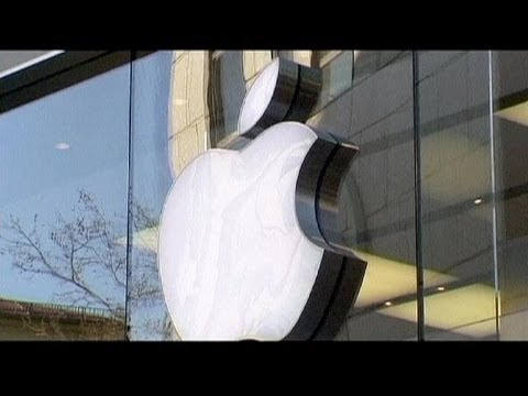 Apple boosted by stellar iPhone sales, looks to future growth - economy