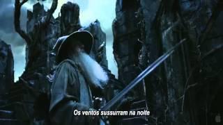 O HOBBIT: UMA JORNADA INESPERADA HD (FILME COMPLETO