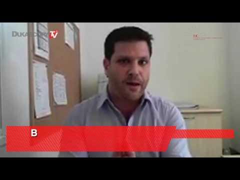 IMC Intl. Insight Business on Israel