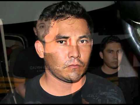 Uno de los narcotraficantes más buscados en Quintana Roo fue capturado ayer