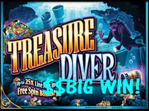100 lions slot machine max bet -b