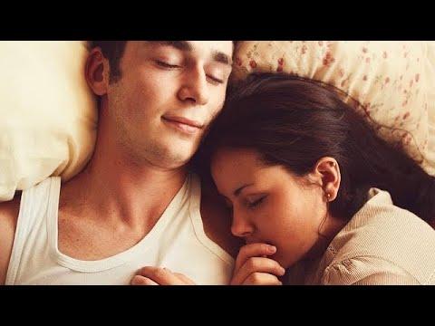 Casey Thompson Wake Up And Love Me Tema Internacional Valdirene e Carlito Amor À Vida HD.