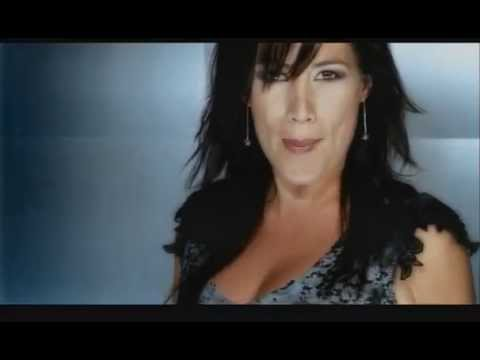 Jill Johnson - Jump In A Car