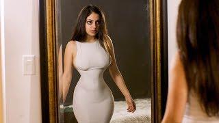 Am I Perfect?   Inanna Sarkis & Lele Pons