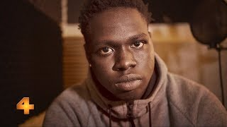 The truth about African crime in Melbourne   Four Corners
