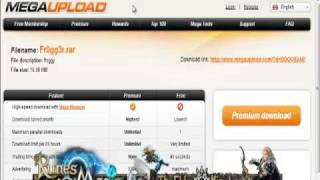 How To Get Free Xbox360 Arcade Games And DLC (using A Usb