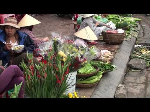Viet Nam in HD - Tet 2010