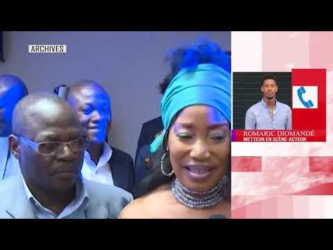⛔#LGS Tchad/ politique : Décès du Président est ce  un coup d'Etat silencieux ?