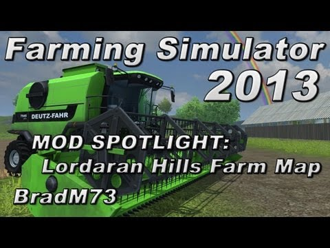 Mods Farming 2013 Giants Software Support Forum Html