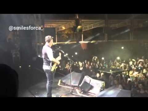 Cristiano Araújo - As Lágrimas Vão Te Afogar (Música Nova)