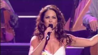 Yanni Voices Concert: Eterno Es Este Amor - Lucero (Live In Acapulco 2008 3 of 4)