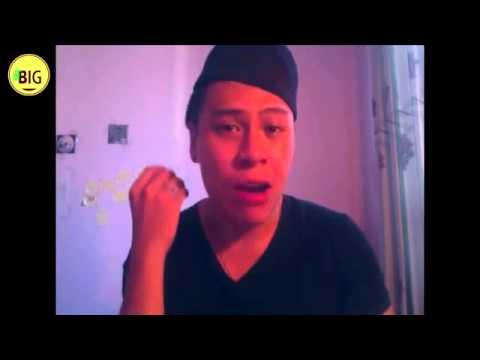Vlog 6 Mít-Tơ BIG Giáo Dục Bà Tưng