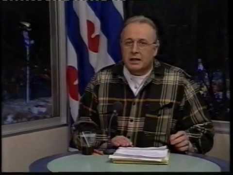 Elfstedentocht 1997 – deel #60