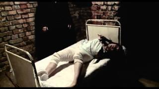 L'altra Faccia Del Diavolo Trailer Italiano Film