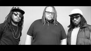 Rodkilla feat.Lorenzo & Rik- Peu importe ( 1er episode )
