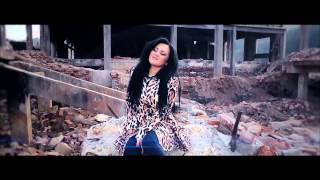 CARMEN DE LA SALCIUA - ACUM SUNT LIBERA 2015 [VIDEO ORIGINAL HD]