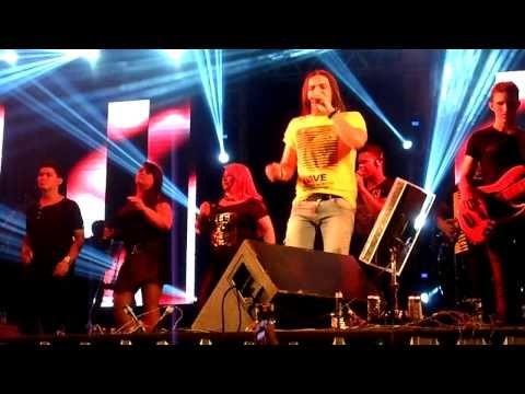 Garota Safada em mombaça musica nova a mais puta do mundo