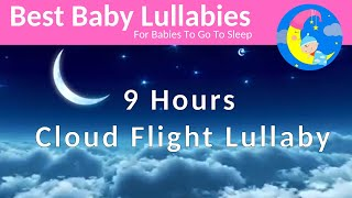 Songs to put a baby to sleep lyrics Baby Lullaby Lullabies For Bedtime Fisher Price Style 9  Hours