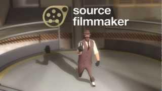 Source Film Maker.wmv