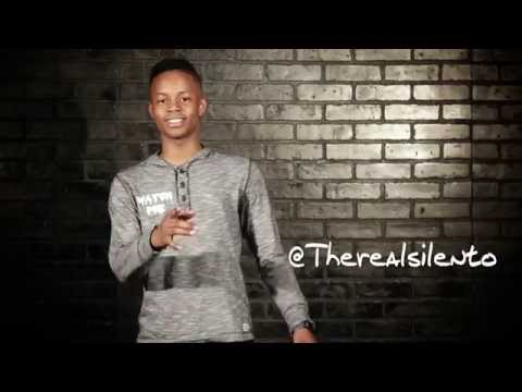 Silentó's How To: Watch Me (Whip/Nae Nae) Official Tutorial