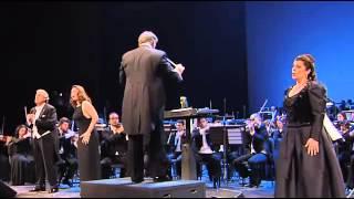 Ruggero Raimondi Gran Gala Verdi parte um