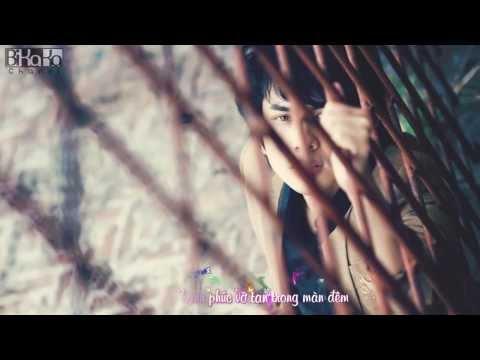 Nhìn Lại Anh Em Nhé - YuKi Huy Nam