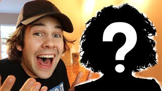 THIS SURPRISE COULD CHANGE HER LIFE!!