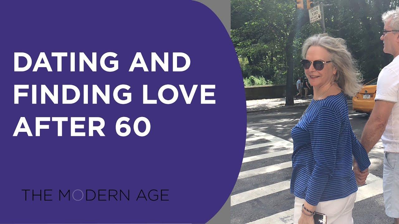 San Antonio Black Seniors Dating Online Site