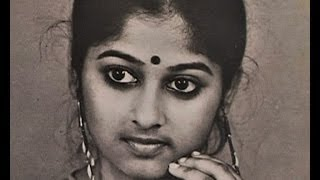 Ormayil Monisha - Sreedevi Unni , In Memories Of Monisha 08-12-13