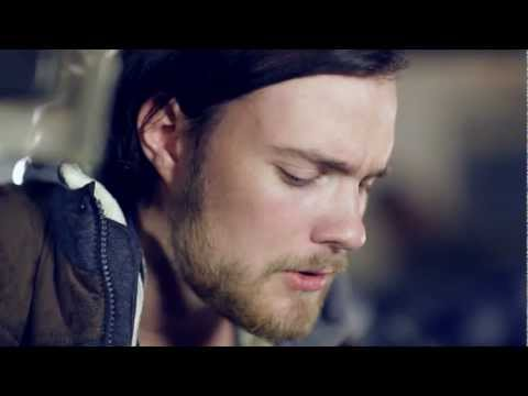 Thumbnail of video Ásgeir - Going Home