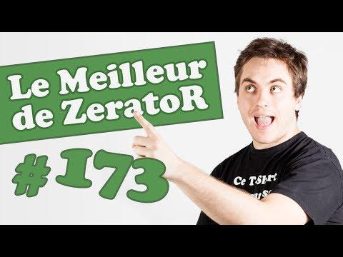 Best of ZeratoR #173