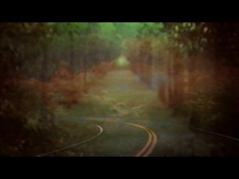 Thumbnail of video Bibio - Dye The Water Green (Official Music Video)