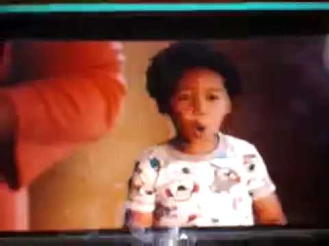 Grown Ups 2 Oh Thats Cold Scene Images & Pictures - Becuo
