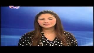 الأخبار المسائية-29-01-2013 | خبر اليوم