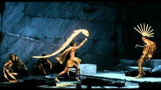 Immortals (2011) Ceo Film Sa Prevodom Gledaj Online