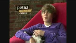 Justin Bieber FATHER Baby Pregnant Mariah Yeater ( Lies ) DOGS Cheater Selena Gomez PETA