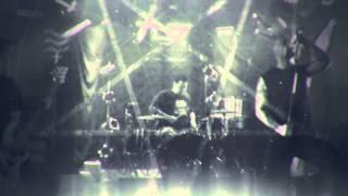 DOOM'S DAY - Crush the Cross (Lyric Video)